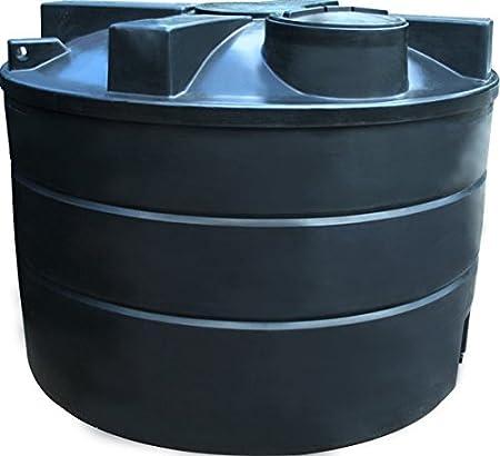 Ecosure 10000 litros tanque de agua potable – : Amazon.es: Jardín