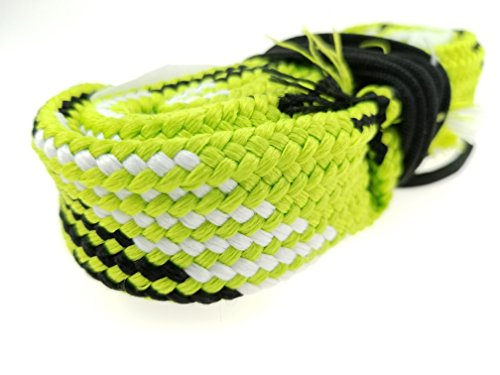 Wydan Gun Bore Cleaner Snake for Rifle Shotgun - 12 Gauge