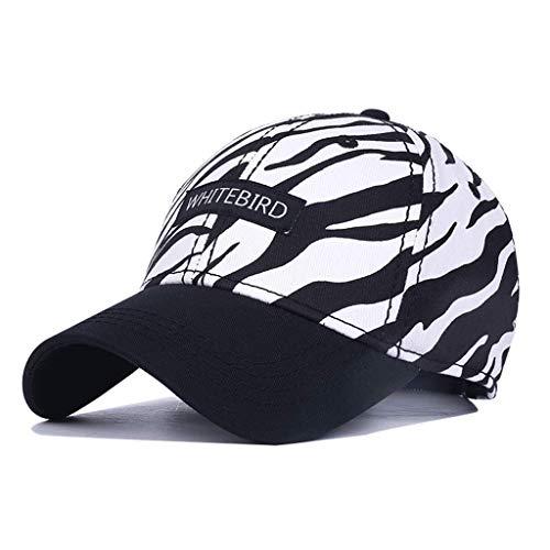 SLH 帽子男性四季紳士野球帽子恋人街ファッションレジャーファッションヒップホップ帽子