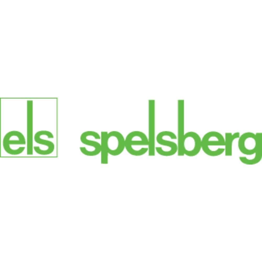 Spelsberg tk-PS Caja estanca 1313-10-o