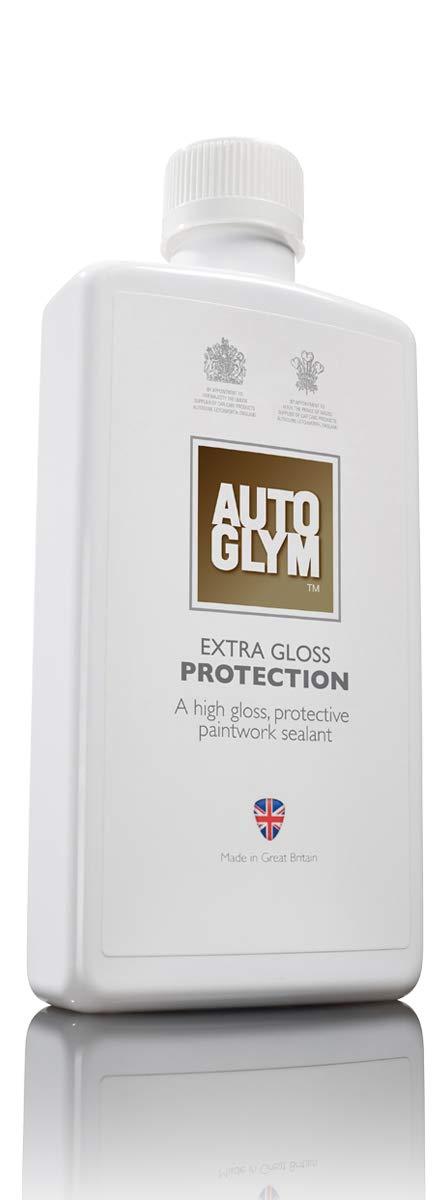 Autoglym - Prodotto extra lucido per carrozzeria, 500 ml AG 155006