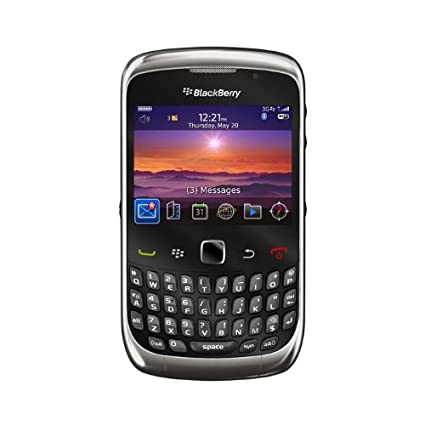 blackberry curve 9300 manual user guide manual that easy to read u2022 rh lenderdirectory co AT&T Cell Phones BlackBerry Curve Verizon BlackBerry Curve Phone