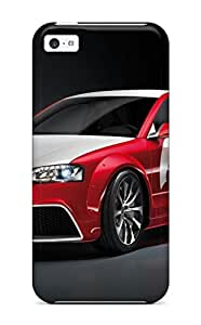 Amanda W. Malone's Shop 8156655K92105941 Case Cover Protector Specially Made For Iphone 5c Audi A3 40