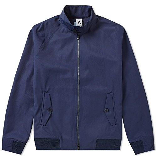 NikeLab x Roger Federer Casual Jacket (M) (Roger Federer Shoes Nike)
