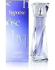 Lancome Hypnose 75 ml