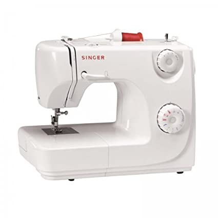 Amazon SINGER 400 400Stitch Sewing Machine With 40Step Buttonhole Delectable 4 Step Buttonhole Sewing Machine