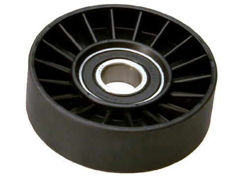 ACDelco 38027 Professional Idler Pulley