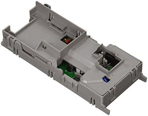 Whirlpool W10298356 Electronic Control, Model: W10298356 (Tools & Outdoor gear supplies)