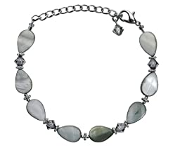 Bead Retreat Confidential Bracelet Kit
