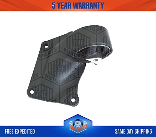 Eagle BHP 1367 Engine Motor Mount Front Right 4.0 L For Jeep Grand Cherokee ()