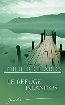 Le refuge irlandais par Richards