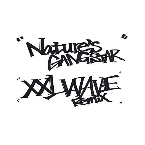 (XXL WAVE [Explicit])