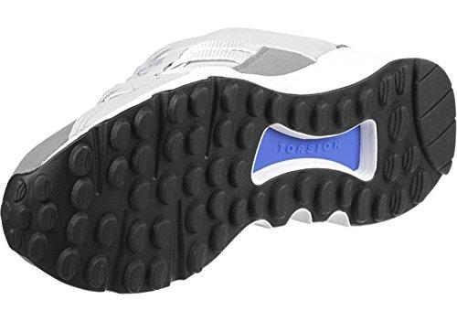 adidas EQT Support RF Sneaker Herren 7 UK - 40.2/3 EU
