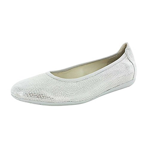 110 White Wolky110 Off Goya Para Mujer Tampa Wolky 4PxAq5
