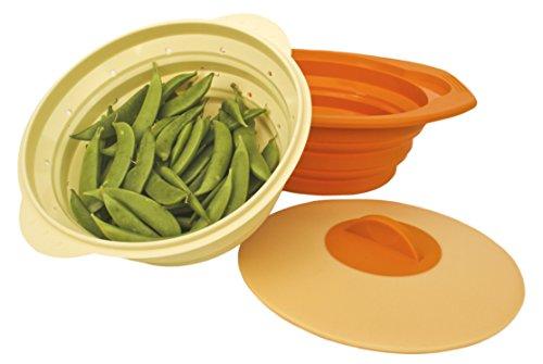 lekue cookware - 4