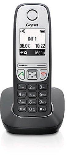 Ein gutes schnurloses Telefon bekommen Sie von der Marke Gigaset.
