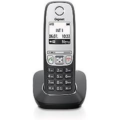 Festnetztelefone, VOIP & Zubehör