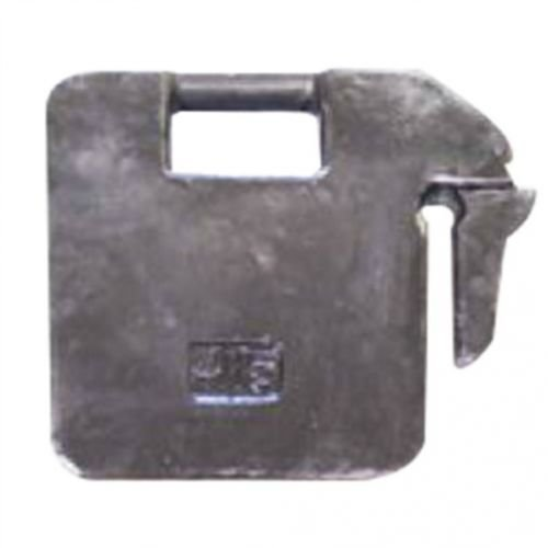 Compact Tractor Suitcase Weights - 1