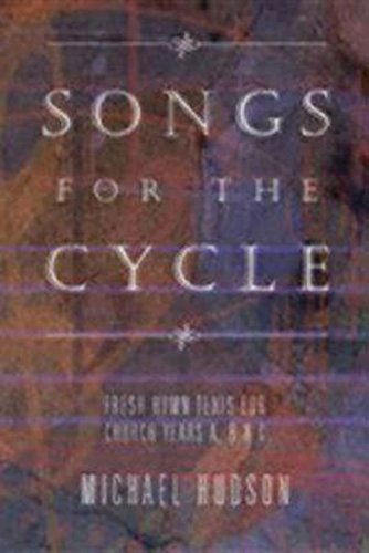 song cycle - 6