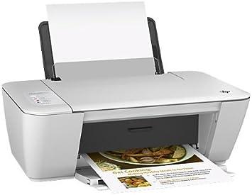 Amazon.com: HP C5 X 25 A – Deskjet 1513 – Impresora ...