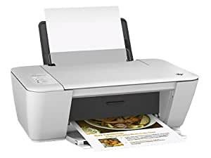 HP C5X25A Deskjet 1513 - Multifunction Color Photo Printer with Scanner and Copier
