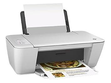 HP Deskjet 1513 All-in-One Printer - Impresora multifunción ...