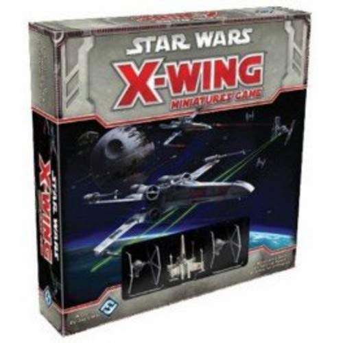 Star Wars: X-Wing for sale  Delivered anywhere in USA
