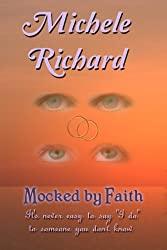 Mocked by Faith (Mocked series Book 2)