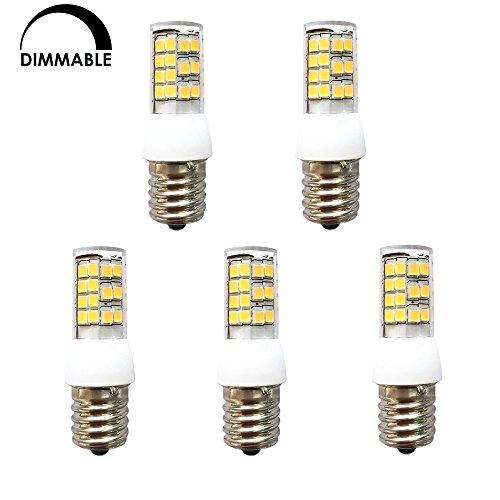 Led Light Bulb Amperage - 7