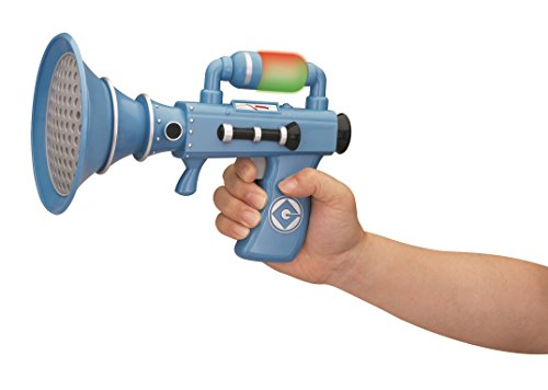 DESPICABLE ME 3 - FART BLASTER -