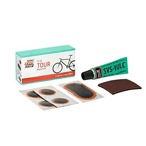Rema TT-01 Standard Patch Kits BOX/36 ()