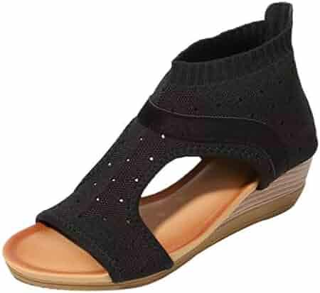 15f8747cd7c2b Shopping Shoe Width: 3 selected - Shoes - Women - Clothing, Shoes ...
