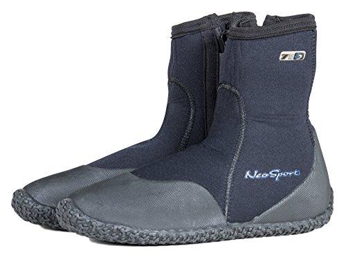 Neo Sport Premium Neoprene Men & Women Wetsuit