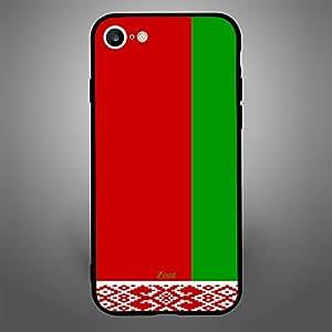iPhone 6 Belarus Flag