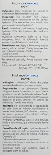 Hydrance-LIGHT-Hydrating-Emulsion-135-fl-oz
