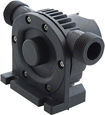 Am-tech V2300 Drill Powered Pump by Amtech