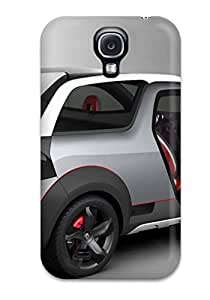 Chentry ApGPmNP4144nIwxp Case Cover Galaxy S4 Protective Case Vehicles Car