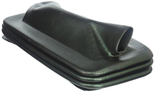 (Genuine Chrysler 52078891AB Parking Brake Lever Boot)