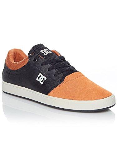 a125c52019c0 DC Schuhe Crisis Se Schwarz Gr 46 - otteundschlegel.de