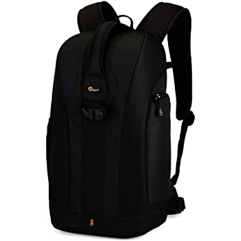 Lowepro Flipside 300 DSLR Camera Backpack
