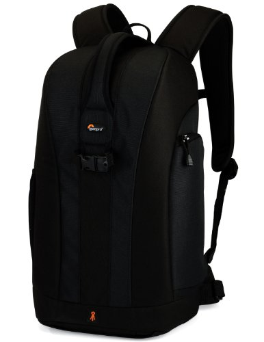 Lowepro Backpack Pack Digital Slr Fast 200 - Lowepro Flipside 300 DSLR Camera Backpack