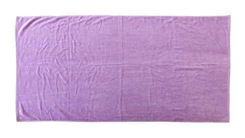 Royal Comfort Beach Towels Size 34