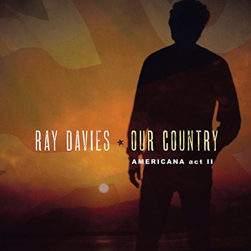 Music : Our Country: Americana Act 2