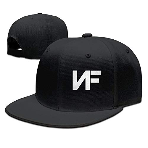 Top 10 recommendation nf hat flat bill black 2020