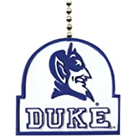 Collegiate Fan Pull - Duke University NCAA gift