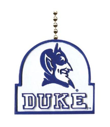 Collegiate Fan Pull - Duke University NCAA gift