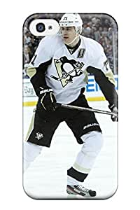 pittsburgh penguins (104) NHL Sports & Colleges fashionable iPhone 4/4s cases