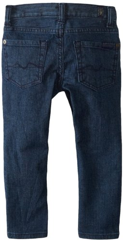 7 for all mankind dress pants - 8