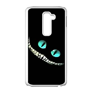 Cat Cool for LG G2 Case
