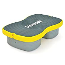Reebok Professional EasyTone Step with Bands